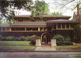 house trim color amazing best images about orange brick house on