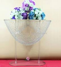 Table Centerpieces For A Wedding by Wholesale Wedding Centerpieces Amazing Wedding Centerpieces Dhgate