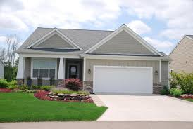 homes for sale find homes in west michigan