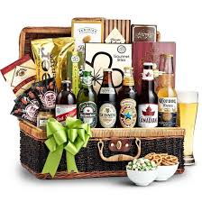 fathers day gift basket day gift basket craftshady craftshady