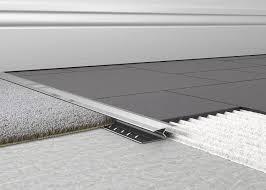 Laminate Floor To Carpet Threshold Tile To Carpet Trim Fix Carpet Vidalondon