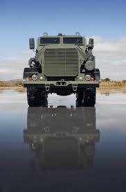rg protector 대지뢰방어형 병력수송장갑차오랫 역사와 전통을 통해