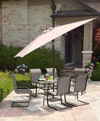 Big Lots Patio Umbrella by Cushions Patio Cushions Lowes Big Lots Patio Furniture Clearance