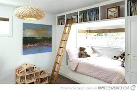 bedroom shelves bedroom bookshelf ideas wall shelves for bedroom shelves wall cube