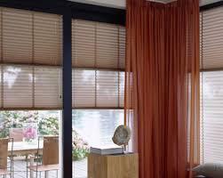 New Aprenda a valorizar o ambiente com cortinas e persianas | Notícias  @ZS33