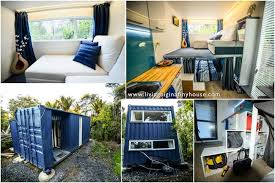 tiny container homes incredible off grid shipping container homes container home