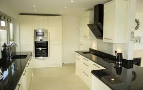 case studies system six kitchens exeter devon