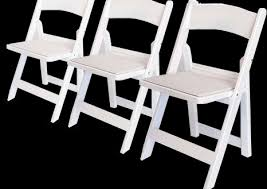 rental folding chairs home pretty rental folding chairs intended for your property top