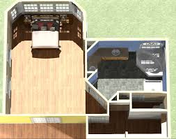 bathroom addition ideas my favorite idea in 3d the extended living room the