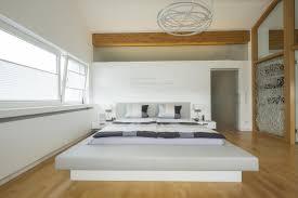 Schlafzimmer Mit Ankleide Schlafzimmer Dachschräge Grau Braun Ruhbaz Com