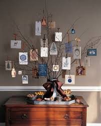 cheap christmas decorations category christmas decorating ideas home bunch interior