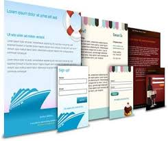 best 25 html email templates ideas on pinterest email template