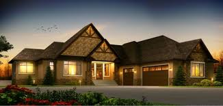 custom home building plans custom acreage home builders calgary cornerstone homes
