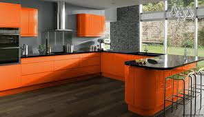 orange kitchen ideas kitchen kitchen color ideas small kitchen ideas kitchen theme