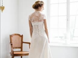 brautkleider vintage style vintage brautkleid perfekt für deinen tag dawanda