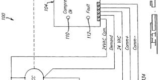 pj gooseneck wiring diagram gooseneck trailer wiring jayco rv
