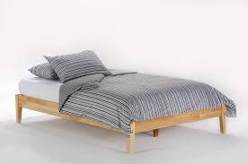 bed frames wallpaper hi res king size metal bed frame king size