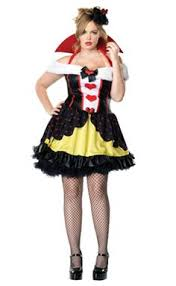 Burlesque Size Halloween Costumes Size Costumes Size Halloween Costumes Women