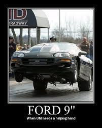 Drag Racing Meme - s ss memes class racer forum