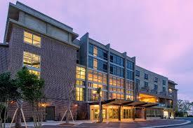 Comfort Inn Riverview Charleston Charleston Sc Hotels Compare The Best Deals