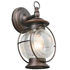 lowes bronze light fixtures outdoor lighting awesome outdoor lighting fixtures lowes lowes