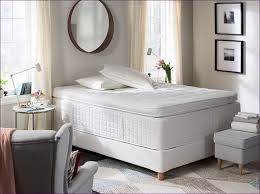 Bookcase Murphy Bed Bedroom Ikea Murphy Beds For Meet Your Needs According To The