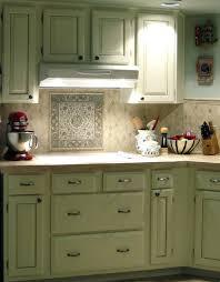 tiles black and white retro kitchen open shelves storage white