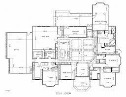10 000 sq ft house plans house plan awesome house plan 2000 sq ft india house plan 2000 sq