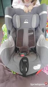 si e axiss fotelik dziecięcy samochodowy max cosi axiss 9 18kg wrocław
