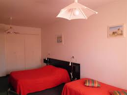 chambres d hotes la cotiniere ile d oleron chambre à la cotinière bons plans hôtel la coursive promotion