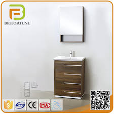 bathroom bathroom suppliers and manufacturers at alibaba com