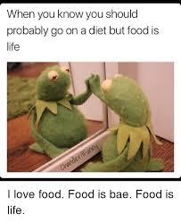 25 best memes about food is bae food is bae memes