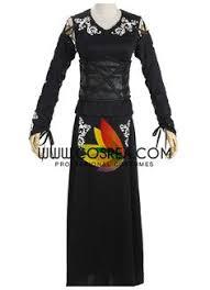 Bellatrix Halloween Costume Bellatrix Lestrange Costume Google Halloween
