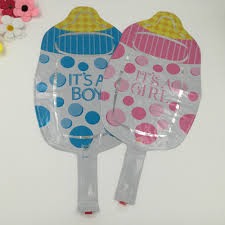 compare prices on baby prince shower balloons online shopping buy