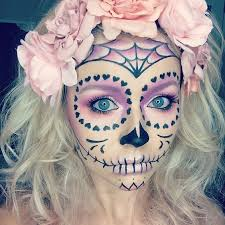 Ideas For Halloween Costumes The 25 Best Halloween Costumes Ideas On Pinterest Costumes Diy