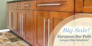 gliderite 5 inch solid stainless steel cabinet bar pulls gliderite 10 inch solid stainless steel cabinet bar pulls