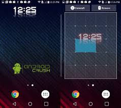 best clock widget for android best clock widgets for android 2017 15 android crush