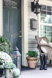 farm house porches farmhouse porch decor ideas she holds dearly