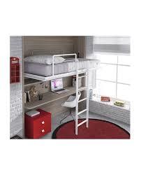 but meuble chambre armoire but enfant cheap armoire bb but armoire chambre occasion