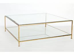 all glass end tables coffee table gold metal and glass end tables oval wood coffee table