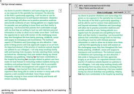 internet addiction essay sample food essays essays on health essay on health or wealth essays on genetically modified food essay thesis essay on genetically genetically modified foods essay thesis statement manish chandragenetically
