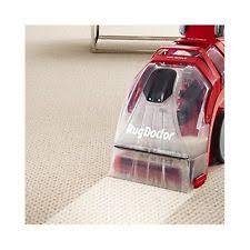 Rug Doctor Car Interior Car Carpet Cleaner Ebay