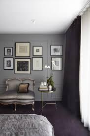 Best  Purple Carpet Ideas On Pinterest Purple Master Bedroom - Interior design purple bedroom