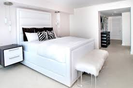 all white bedroom 10 ways with almost all white bedrooms all all white modern bedroom image16 all white modern bedroom imagestc com