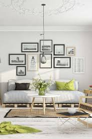 scandinavian livingroom 23 beautiful scandinavian living room designs scandinavian