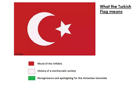 Turkey Memes - the best turkey memes memedroid