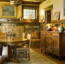 furniture u0026 art in the arts u0026 crafts interior arts u0026 crafts