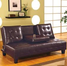 how to clean my fake leather couch do i suzannawinter com