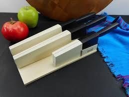 wilkinson sword kitchen knives wilkinson sword 3 set kitchen knives 5 6 8
