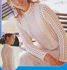 crochet blouses made to order summer crochet blouse